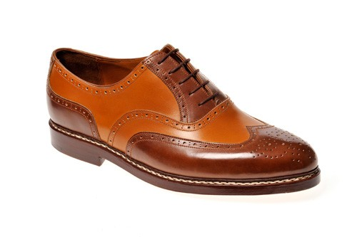 Muenchener Schuhwerkstaetten