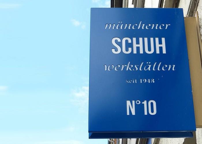 MSW_Schild_Aussen