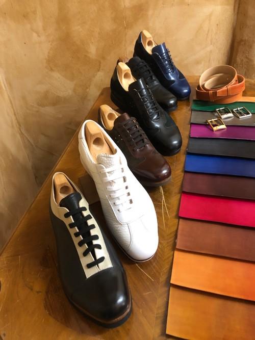 Münchener Schuhwerkstätten
