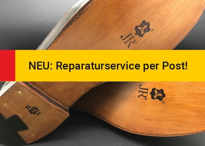 Schuhreparatur_per_Post_700px