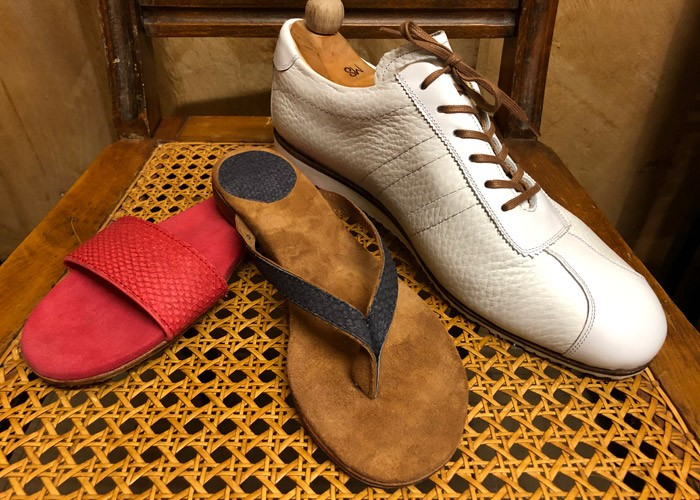 Sneaker_Flips_Sands_Home_700px